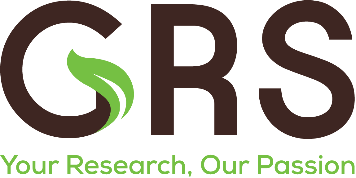 Green Research Scientific